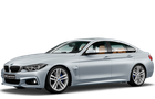 BMW 4 Gran Coupe седан 2020 года