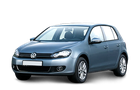 Volkswagen Golf хэтчбек 5-дв. Хэтчбек